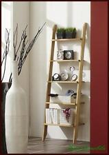 Zeitungsständer & -halter im Landhaus-Stil für Wohnzimmer