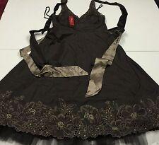 Monsoon Ballgown Halterneck Dresses for Women