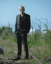 Jonny Lee Miller Trainspotting Autographed Signed 8x10 Photo COA #2