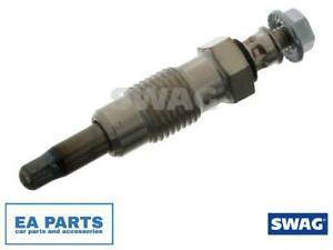 Glow Plug for FORD MAZDA SWAG 50 91 5953