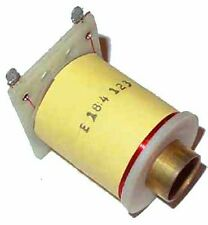 New Bally E-184-123 Coil Solenoid For Pinball & Slot Game Machines