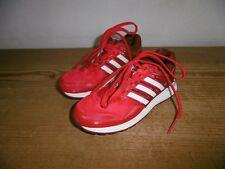 adidas Kinder Laufschuhe mit Schnürsenkeln günstig kaufen | eBay