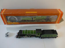 Hornby R378 LNER Class D49/1 Cheshire With Smoke No. D2753 Loco OO Boxed