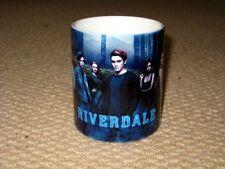 Riverdale Season 1 Advertising MUG
