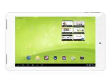 16GB iPads, Tablets & eBook-Reader mit Bluetooth und Micro-HDMI