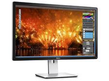 """Dell P2415Q 24"""" Ultra HD 4K Monitor"""