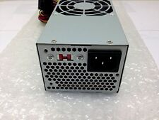 NEW 80+ 300W 300 Watt Replacement PSU for BESTEC TFX0250D5W Power Supply