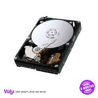 """Hard Drive WD Seagate Various 250GB 500GB 1TB 2TB SATA 3.5"""" HDD CCTV DESKTOP PC"""