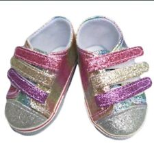 Baby Born Schuhe Günstig Kaufen Ebay