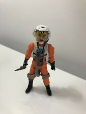 Star Wars TLC The Legacy Collection Dllr Nep Pilot Hasbro 3,75' 1 Piece I