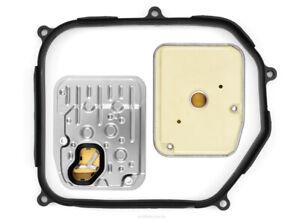 Ryco Automatic Transmission Filter Kit RTK121