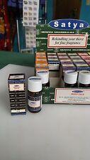 10 ML Bottle Of Midnight Body Oil For Fragrance - from India - US Seller!