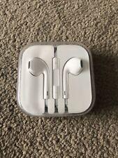 Authentic Apple Earphones Headphones