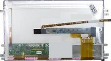 Nuevas 10.1 Pulgadas Hd Led Lcd Display Pantalla Táctil Asamblea Para Fujitsu Lifebook T580