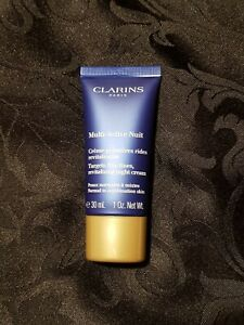 Clarins Multi-Active Night cream 30 mls