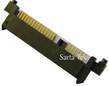 Dell Inspiron 1420 1720 1721 Vostro 1400 1700 Primary HDD SATA Connector XK231