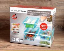 Kühlschrank Schubladen : Kühlschrank schublade günstig kaufen ebay