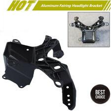 New Aluminum Motorcycle Fairing Headlight Meter Guage Bracket For YAMAHA YZF-R6