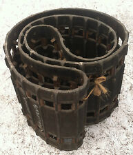 Polaris  TXL INDY CENTURION 48 Hole Track In Used Condition Part Number 5410491