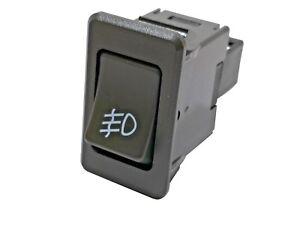 Genuine Driving Light Switch for Nissan Patrol GQ GU 25370V5500