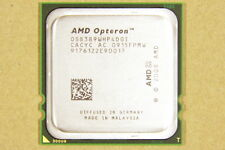 AMD 2.9GHz Quad-Core Opteron 8389 (115W) OS8389WHP4DGI Socket F/1207 CPU