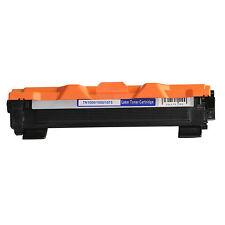 2pcs compatible Toner TN1070 1500 pages for Brother HL-1110 DPC-1510 MFC-1810