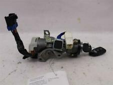 IGNITION SWITCH Elantra 2007 07 2008 08 2009 09 Auto 959788