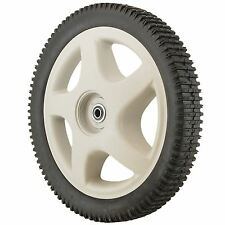 Husqvarna/Craftsman 532180552 Wheel, 14x2