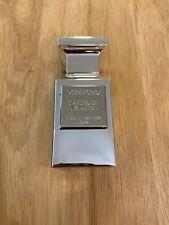 Tom Ford Lavender Extreme 1.7oz Unisex Eau de Parfum