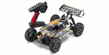 Kyosho Inferno Neo 3.0 1/8 RTR NITRO Buggy T3 Orange 33012t3