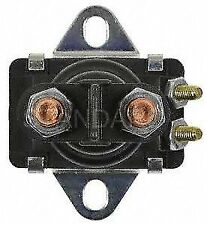 Standard Motor Products RY1552 Emission Relay