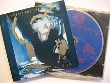 "SIOUXSIE AND THE BANSHEES ""PEEPSHOW"" - CD - POLYDOR 1988"