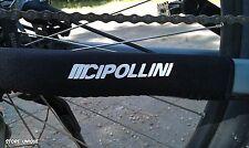 BIKE equipaggiamento di protezione catene montanti protezione Cipollini W CHAIN SLAPPER protection