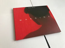 Paul Smith : Margins CD (2010) 0602527499802 V NR MINT
