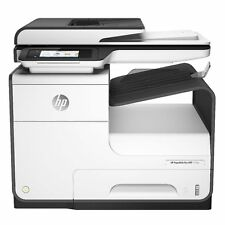 HP PageWide Pro 477dw Standard Laser Printer