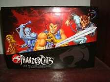ThunderCats Complete Series