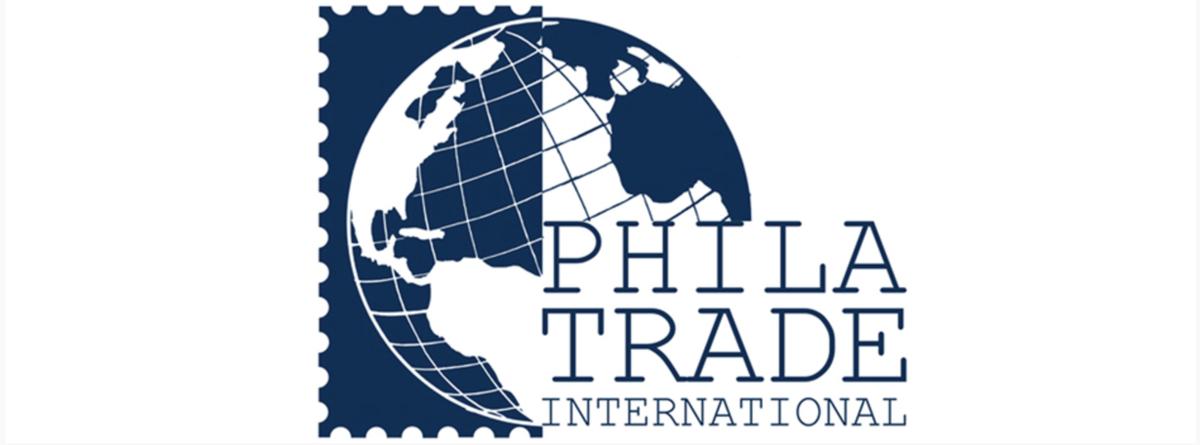 Phila-Trade-International