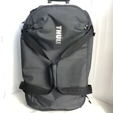 "Thule Subterra 28"" Suitcase Dark Shadow (List$300)"