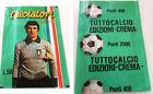"""Bustina Figurine """"Calciatori 77/78""""!! Nuova! Sigillata!! Tutto Calcio ed.Crema!"""