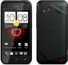 HTC Droid Incredible ADR6410L - 8GB - Black (Verizon) Smartphone