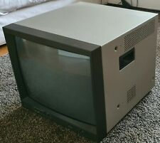 JVC TM A210G Monitor TV