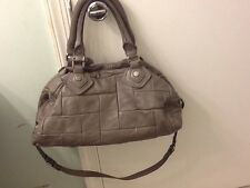 marc by marc jacobs classic Q baby groovee