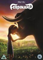 Ferdinand Blu-Ray Nuevo Blu-Ray (6966107001)