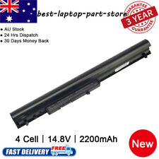 Laptop Battery For HP 240 G2,246 G3,248,248 G1,248 G2,250 G2,250 G3,340,340 G1