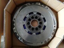 Luk 415 0080 11 Dual Mass Flywheel Volvo S40 I V40 1.9 2.0 Dimensions