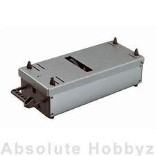 Mugen Pro Starter BIII 1/8 Off Road Starter Box (Gray) MUGB0237