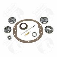 Yukon Bearing Install Kit For 55-64 Gm Chevy Passenger Yukon Gear & Axle