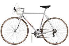b648b37a2 Mongoose Vintage Bikes