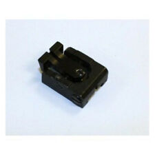 Marlin 989 M2 Rear Sight (complete assembly)