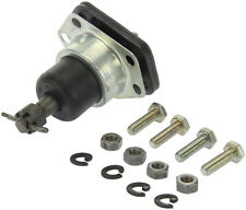 Suspension Ball Joint-Premium Steering and Front Upper Centric 610.62032